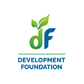 NGO Development Foundation
